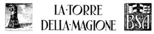 LA TORRE DELLA MAGIONE1.jpeg