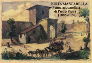 porta-mascarella-1