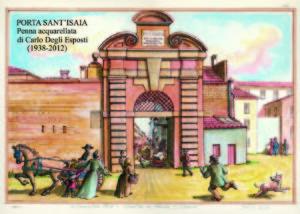 porta-santisaia-1
