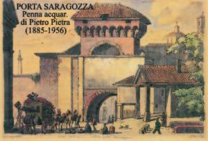 porta-saragozza-1