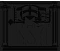 logo_120x100