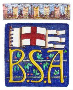 logo_bsa_color_500