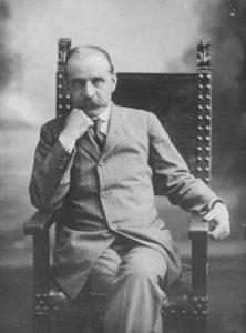 ALFONSO RUBBIANI