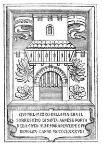lapide-bsa-torresotto-samoggia